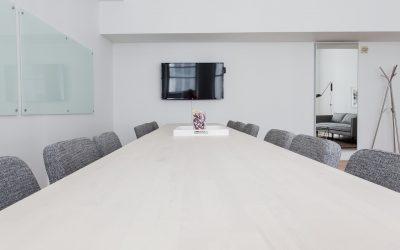 People First Member Meeting